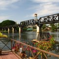 bridge on the river Kwai 1-1.JPG.jpg